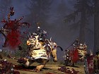Imagen Warhammer: Blood for Blood God
