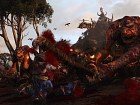 Imagen PC Warhammer: Blood for Blood God