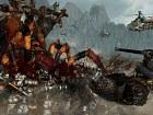 Warhammer Blood for Blood God - Imagen