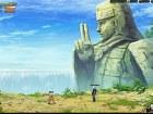 Pantalla Naruto Online