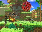 Sonic Forces - PS4
