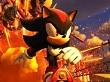 Demostración Gameplay: Episode Shadow (Sonic Forces)