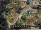 Imagen PC Sudden Strike 4