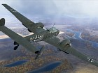 Imagen IL-2 Sturmovik: Battle of Moscow