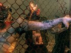 Metal Gear Survive - Xbox One