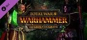 Warhammer - Grim & The Grave Linux