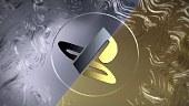 Video PlayStation 4 Slim - Modelos Gold y Silver