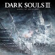 Dark Souls III - Ashes of Ariandel PC