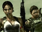 Resident Evil 5 Impresiones TGS08