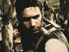 Vdeo Resident Evil 5: Trailer oficial 1