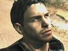 V�deo Resident Evil 5 Trailer oficial 1 (extendido)