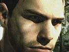 V�deo Resident Evil 5 Características 1