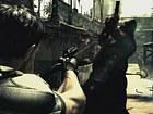 V�deo Resident Evil 5 Vídeo del juego 1