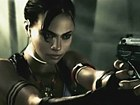 Vdeo Resident Evil 5: Trailer oficial 2