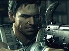 Vdeo Resident Evil 5: Trailer oficial 5
