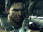 V�deo Resident Evil 5 Trailer oficial 5