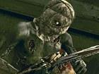 V�deo Resident Evil 5 Vídeo del juego 8