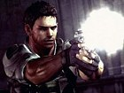 Vdeo Resident Evil 5: V&iacute;deo del juego 11