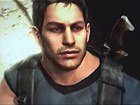 Vdeo Resident Evil 5: V&iacute;deo oficial 1