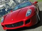 V�deo Gran Turismo HD Concept Vídeo del juego 4