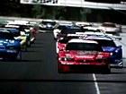 V�deo Gran Turismo HD Concept Demostración. E3 2005