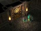 Titan Quest Anniversary Edition - Pantalla