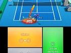 Pantalla Mario Sports: Superstars