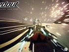 Redout - Imagen Xbox One