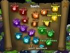 Rogue Wizards - Imagen PC