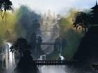 Shadow Tactics Blades of the Shogun - Xbox One