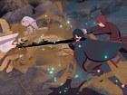 Naruto Ultimate Ninja Storm 4 - Road to Boruto - Pantalla