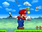 V�deo New Super Mario Bros: