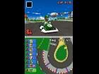 Imagen Mario Kart DS (DS)