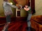 Resident Evil Deadly Silence - Imagen