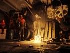 Homefront The Revolution - La Voz de la Libertad - Imagen Xbox One