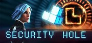 Security Hole PC