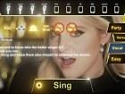 Imagen We Sing