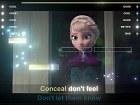 Imagen Xbox One We Sing