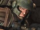 Warhawk Primeros detalles