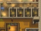 The Escapists 2 - Imagen PS4