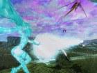 Imagen Accel World VS Sword Art Online