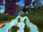 Imagen Vita Accel World VS Sword Art Online