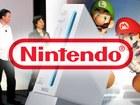 Nintendo Wii Conferencia de Nintendo en el E3 2007