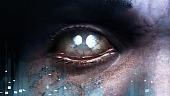 La aventura de terror Conarium llega a Xbox One y PS4 a principios de 2018