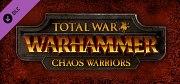 Warhammer - Paquete Raza Guerreros del Caos Mac