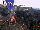 Pantalla Warhammer - El Rey & El Kaudillo