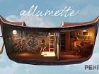 Allumette - Imagen
