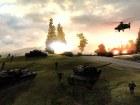World in Conflict - Imagen PC