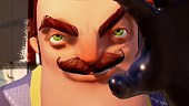 Video Hello Neighbor - Tráiler Gameplay: BETA E3 2017