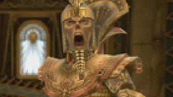 Video Warhammer Online, Trailer oficial 5